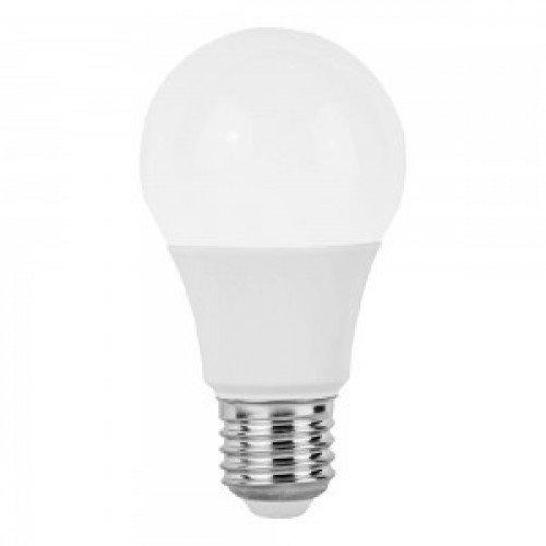 LED körte , E27 ,12 Watt , természetes, 2 év garancia led lampa ego korte e27 foglalat 15 watt termeszetes feher samsung 500x500 1